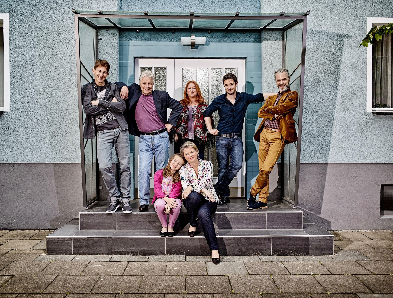 Foto: WDR/Mahner
