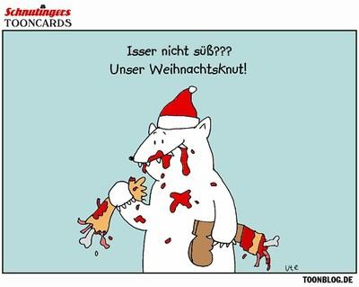 Sch ne gru karten selbst erstellen mit der kostenlosen - Weihnachtskarten erstellen ...