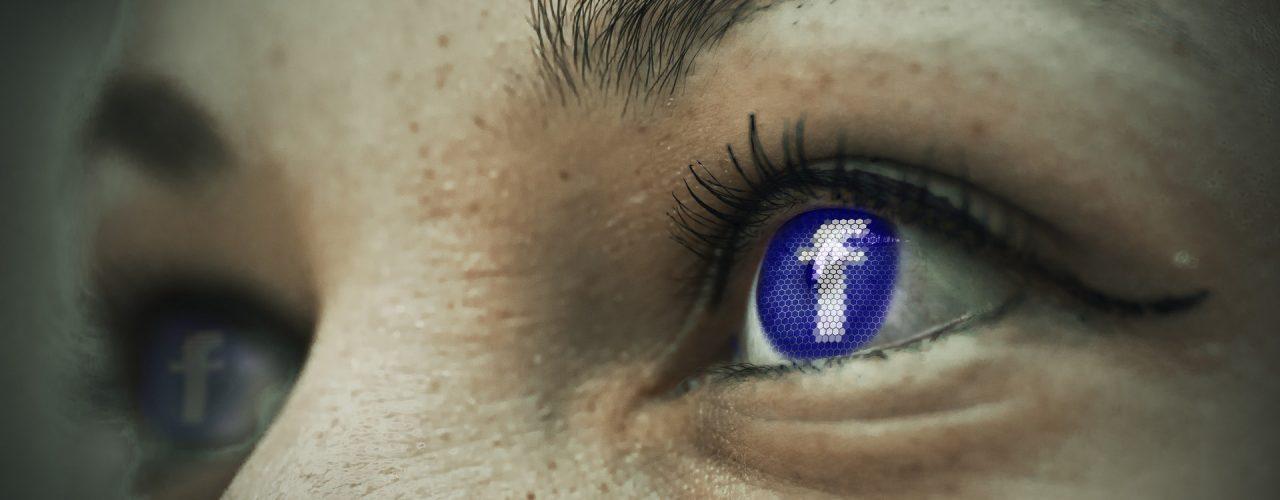 facebook rechtefrei