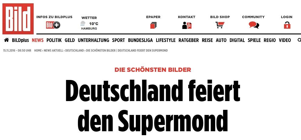 bild-supermond