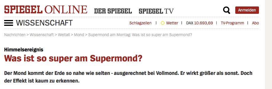 spon-supermond
