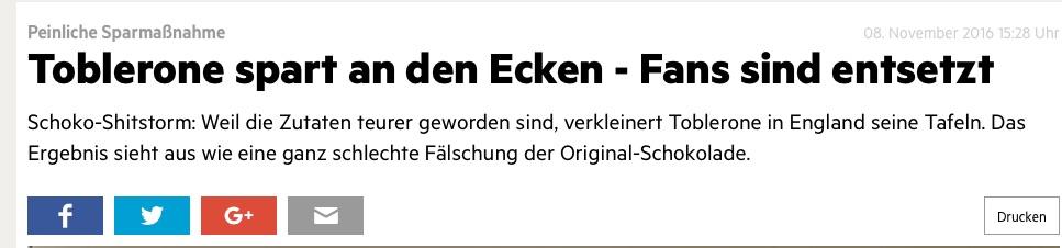 toblerone_spart_an_den_ecken_-_fans_sind_entsetzt___stern_de