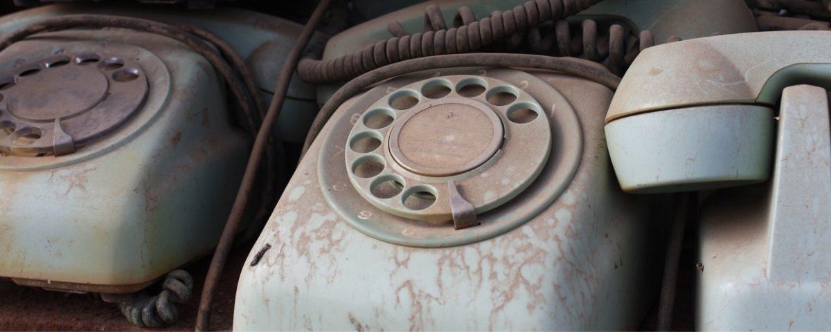 telefonieren deutschland türkei