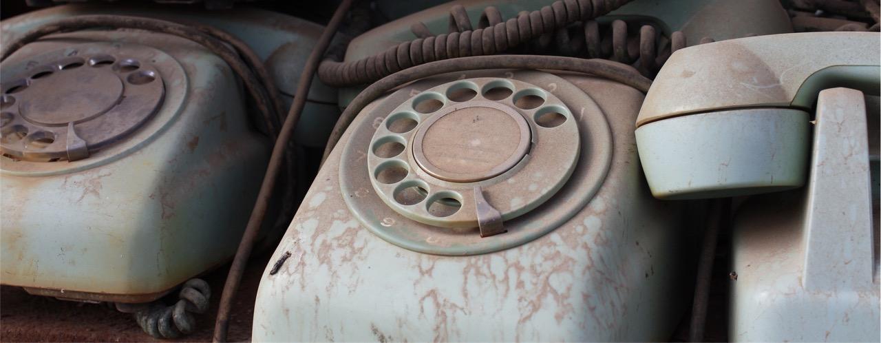 kunden hotline telefonnummer von amazon