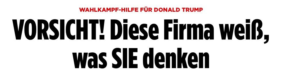 wahlkampf-hilfe_fuer_donald_trump___vorsicht__diese_firma_weiss__was_sie_denken_-_politik_ausland_-_bild_de