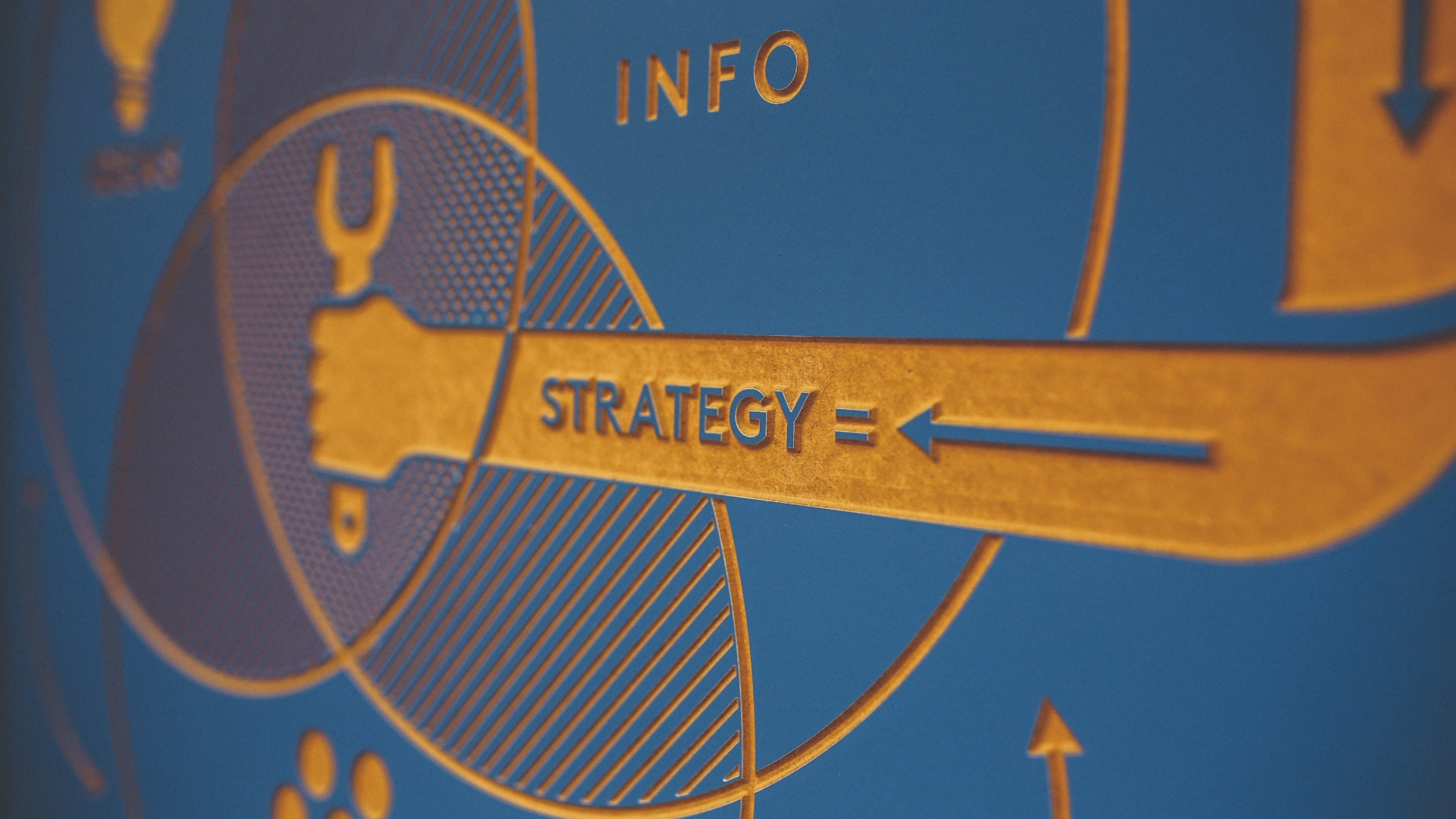 Die 5 beliebtesten Fehler im Content Marketing