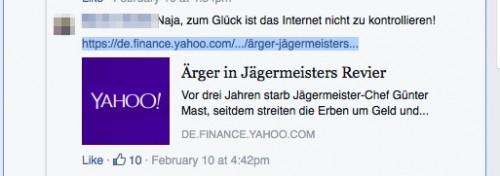 _4__Handelsblatt_-_Vor_drei_Jahren_starb_Jägermeister-Chef_Günter___