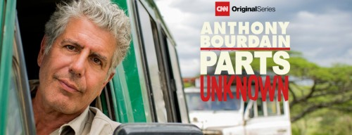 Anthony_Bourdain_Parts_Unknown_-_CNN_com