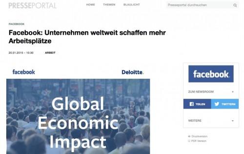 Facebook__Unternehmen_weltweit_schaffen_mehr_Arbeitsplätze___Pressemitteilung_Facebook