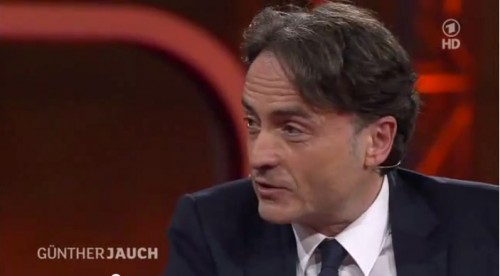 Giovanni_di_Lorenzo_und_die_doppelte_Stimmabgabe_bei_der_Europa-Wahl__Günther_Jauch_25_05_2014__-_YouTube