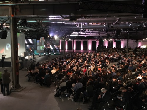 republica 2016 Stage 1 rpTEN