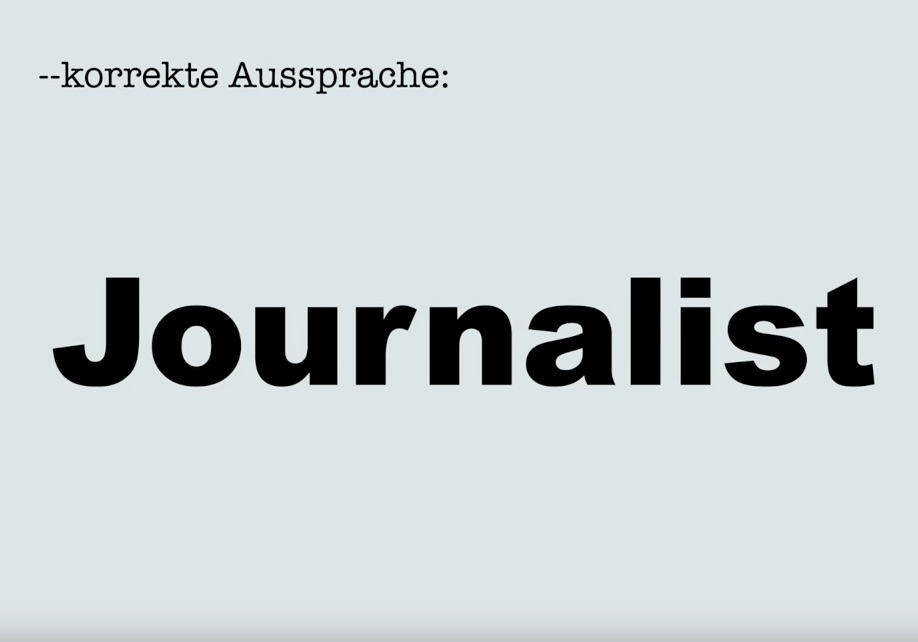 Korrekte_Aussprache__Journalist_-_YouTube