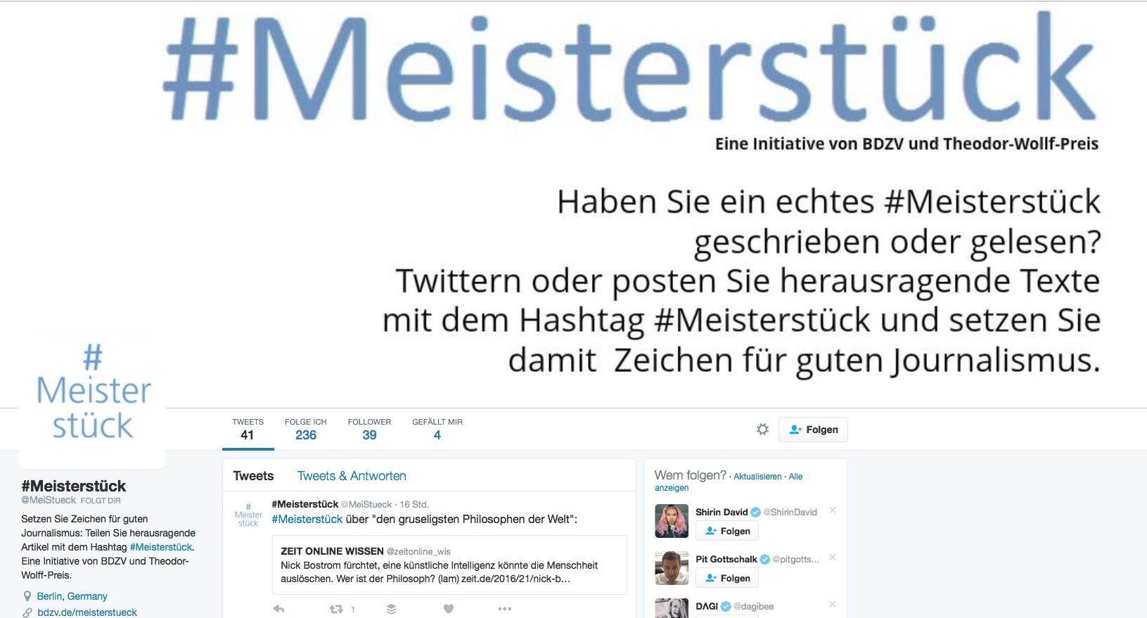 _Meisterstück___MeiStueck____Twitter