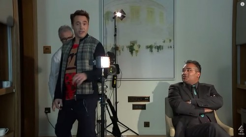 Robert_Downey_Jr_full_interview__star_walks_out_when_asked_about_past_-_YouTube