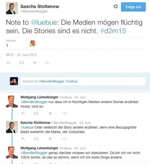 Sascha_Stoltenow_auf_Twitter___Note_to__luebue__Die_Medien_mögen_flüchtig_sein__Die_Stories_sind_es_nicht___d2m15_