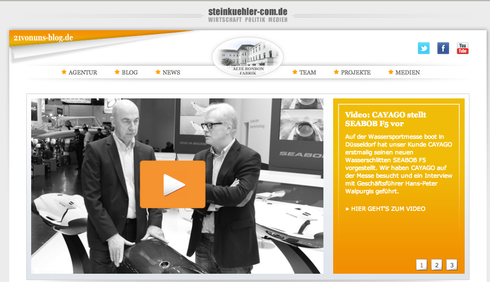 Schnappschuss (2013-02-05 16.28.21)