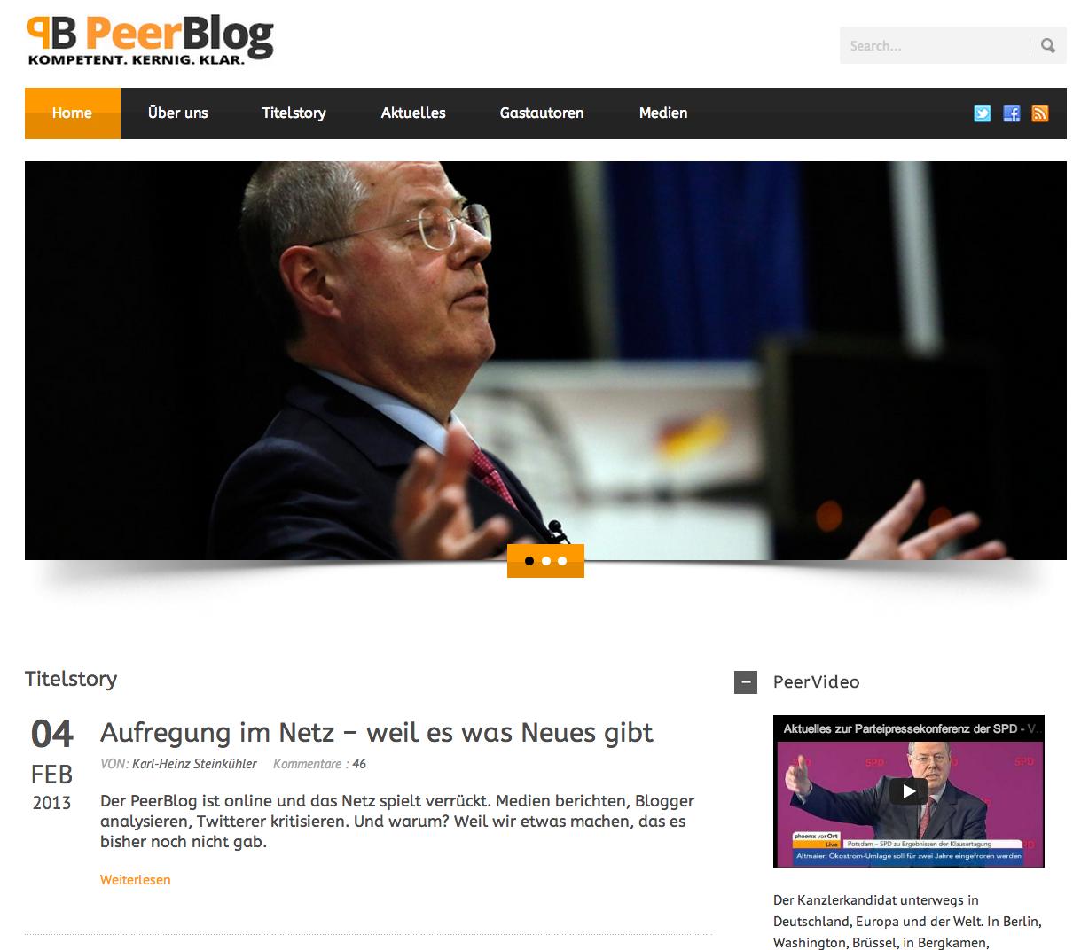 Schnappschuss (2013-02-05 17.39.30)