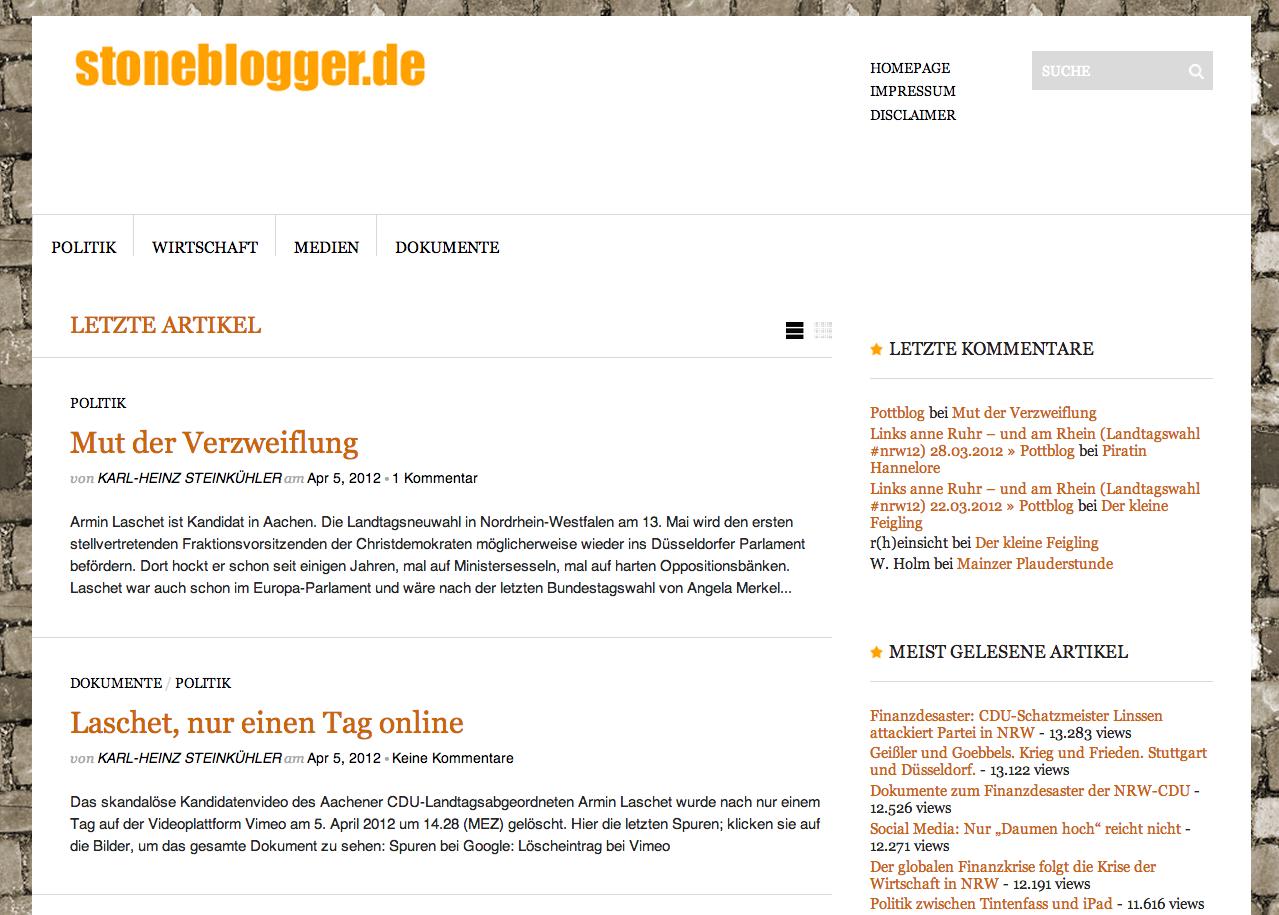 Schnappschuss (2013-02-05 17.40.44)