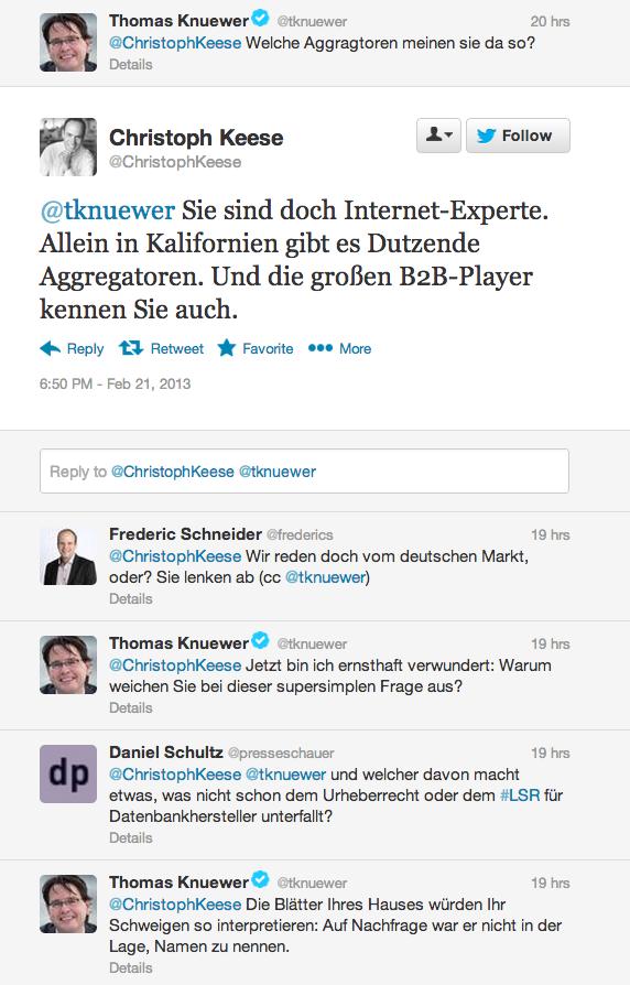 Schnappschuss (2013-02-22 14.15.51)