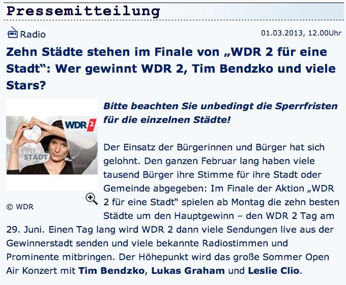 Schnappschuss (2013-03-01 15.24.26)