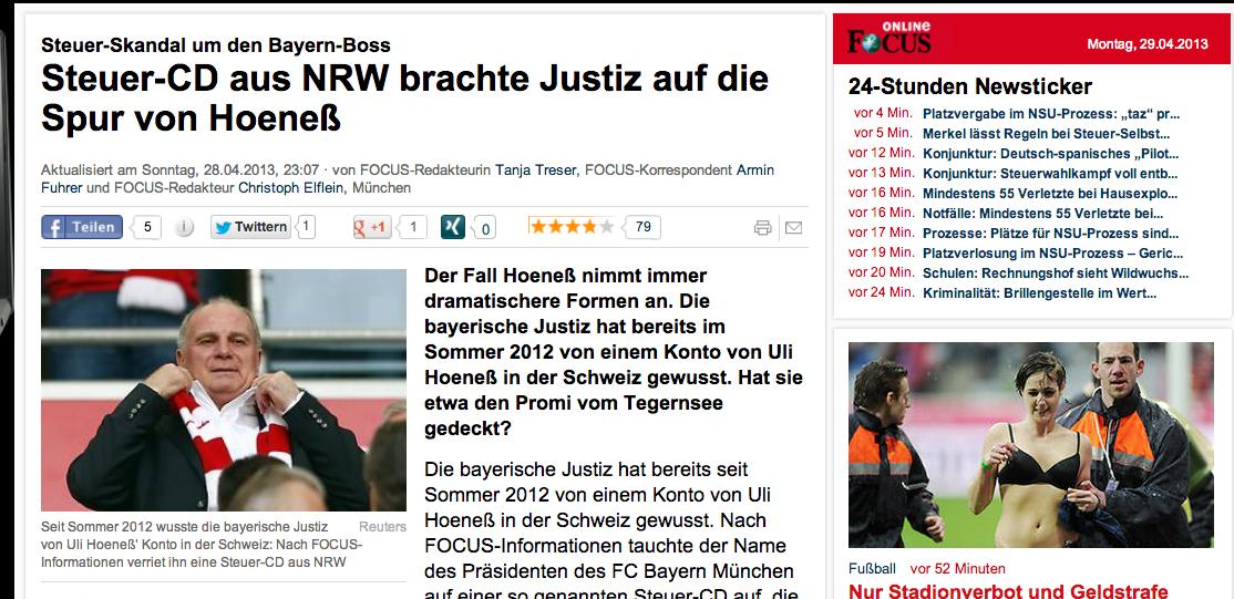 Schnappschuss (2013-04-29 16.37.22)