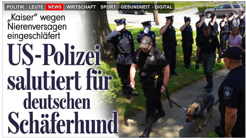Schnappschuss (2013-06-03 17.20.25)