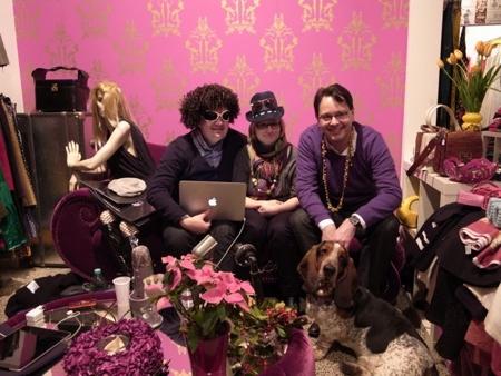blogger2011