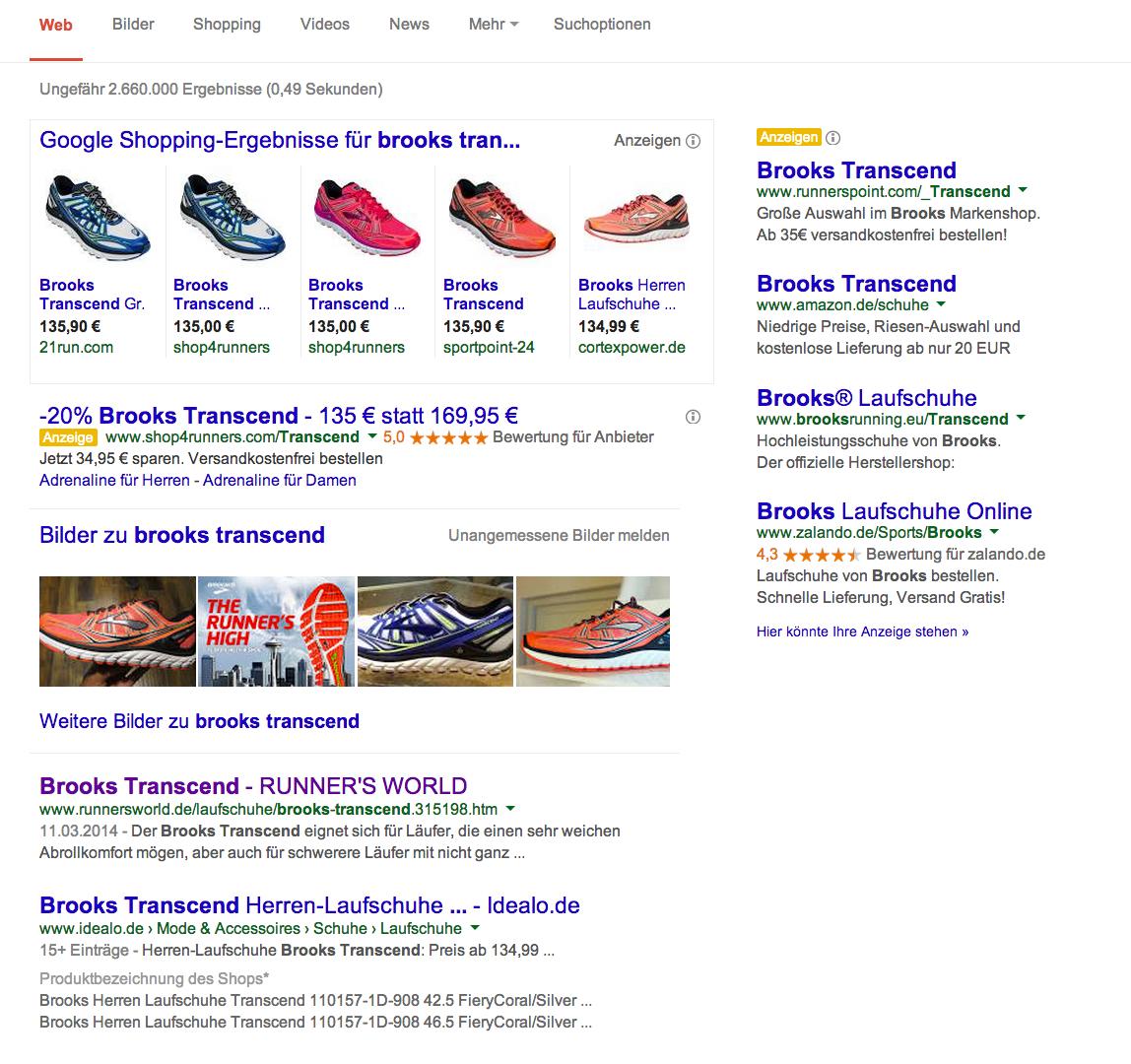 brooks_transcend_-_Google-Suche