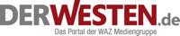 derwesten logo