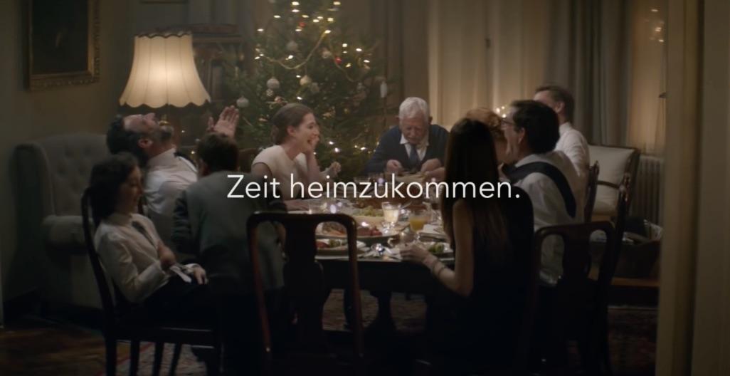 edeka heimkommen weihnachten