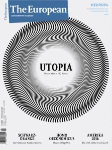 european cover