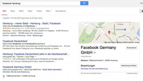 facebook_hamburg_-_Google-Suche
