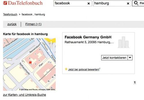 facebook_in_hamburg_–_Jetzt_im_Telefonbuch_finden_