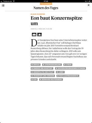 handelsblatt live 2