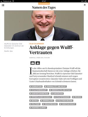handelsblatt live 4
