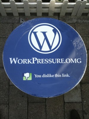 hongkong wordpress
