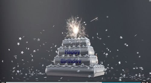 lufthansa Torte