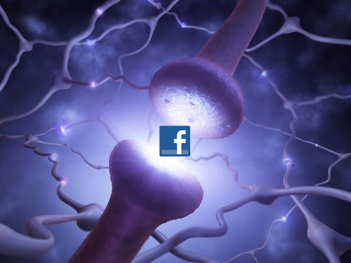 nerven facebook