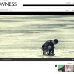 nowness lvmh