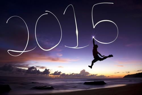 shutterstock 2015