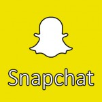 snapchat-v5-0-38-3-beta-build-432-apk
