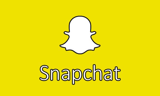 snapchat-v5-0-38-3-beta-build-432-apk
