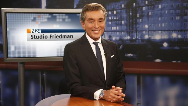 Studio Friedmann
